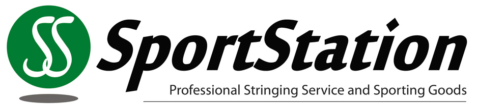 SportStation HK
