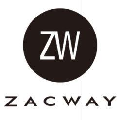 Zacway